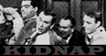 Kidnap - Die Entführung des Lindbergh-Babys