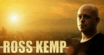 Ross Kemp: Die gefährlichsten Gangs der Welt
