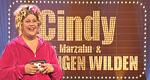Cindy aus Marzahn & Die jungen Wilden – Bild: RTL