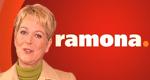 Ramona – Bild: mdr