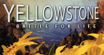 Yellowstone – Bild: BBC