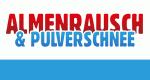 Almenrausch und Pulverschnee – Bild: ARD Degeto