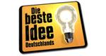 Die beste Idee Deutschlands – Bild: Sat.1