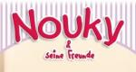 Nouky und seine Freunde – Bild: Universal Pictures Germany