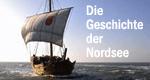 Die Geschichte der Nordsee – Bild: NDR/dmfilm 2009