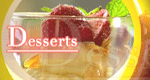 Desserts – Süße Versuchung – Bild: RTL Living