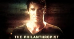 The Philanthropist – Bild: NBC
