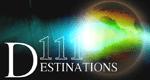 111 Destinationen