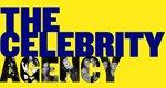 Celebrity Agency
