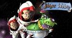 Jibber Jabber – Bild: KI.KA/Bejuba Entertainment Inc.