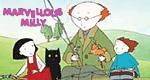 Milly – Bild: Your Family Entertainment