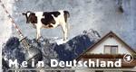 Mein Deutschland – Bild: rbb