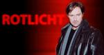 Rotlicht – Bild: Ziegler Film
