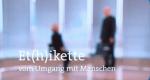 Et(h)ikette - Vom Umgang mit Menschen – Bild: BR-alpha/Screenshot