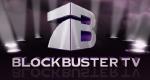 Blockbuster TV – Bild: ProSieben