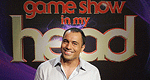Game Show in My Head – Bild: CBS