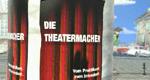 Die Theatermacher – Bild: ZDFtheaterkanal