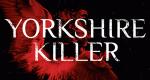 Yorkshire Killer – Bild: STUDIOCANAL