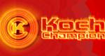 Kochchampion – Bild: VOX
