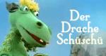 Der Drache Schüschü