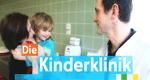 Die Kinderklinik – Bild: WDR