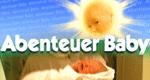 Abenteuer Baby! – Bild: hr fernsehen