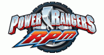 Power Rangers R.P.M – Bild: Saban Brands LLC.
