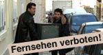 Fernsehen verboten! – Bild: arte France