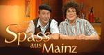 Spaß aus Mainz
