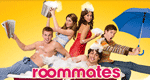 Roommates – Bild: ABC Family