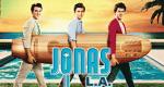Disney JONAS - Die Serie – Bild: Disney