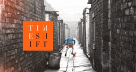 Timeshift – Bild: BBC Four