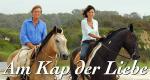 Am Kap der Liebe – Bild: ARD Degeto/Daniel Cheiko