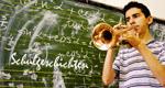 Schulgeschichten – Bild: ZDF