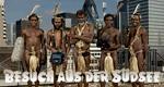 Besuch aus der Südsee – Bild: KEO films
