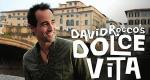 David Rocco – Dolce Vita – Bild: RTL Living