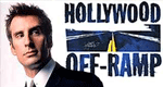 Hollywood Off-Ramp