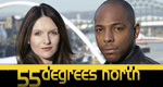 55 Degrees North – Bild: BBC