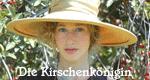Die Kirschenkönigin – Bild: ZDF