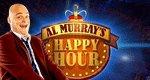 Al Murray's Happy Hour