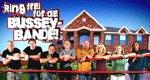 Ring frei für die Bussey-Bande!