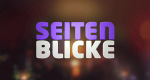 Seitenblicke – Bild: ORF
