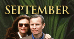 September – Bild: Concorde Video