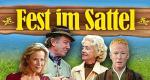 Fest im Sattel – Bild: SWR Media Services