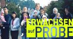 Erwachsen auf Probe – Bild: RTL
