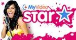 MyVideo Star