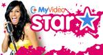 MyVideo Star – Bild: ProSieben