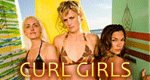 Curl Girls
