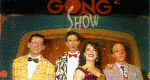 Die Gong-Show