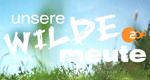 Unsere wilde Meute – Bild: ZDF